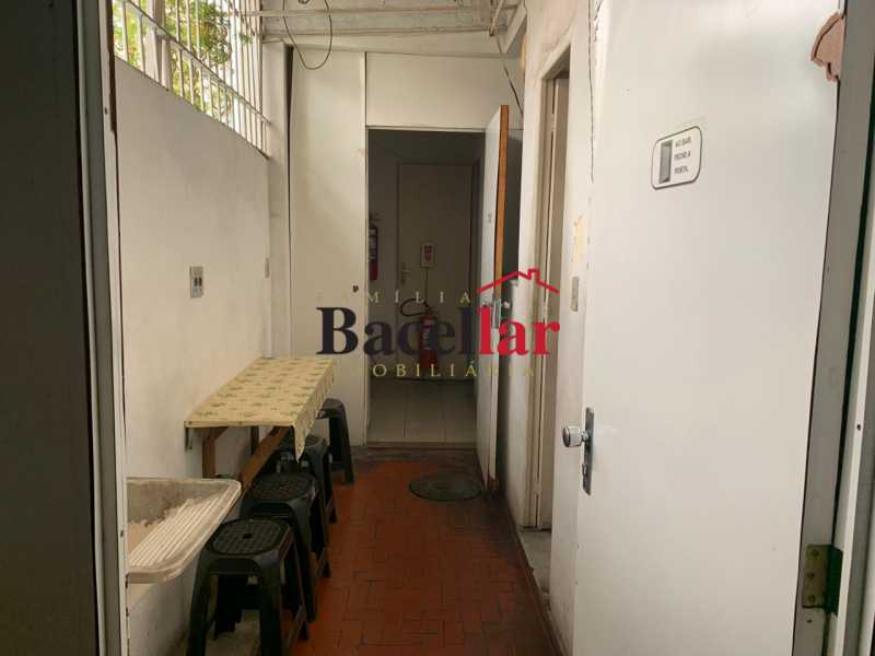 WhatsApp Image 2020-08-19 at 2 - Casa Comercial 80m² para venda e aluguel Tijuca, Rio de Janeiro - R$ 1.000.000 - TICC00012 - 4