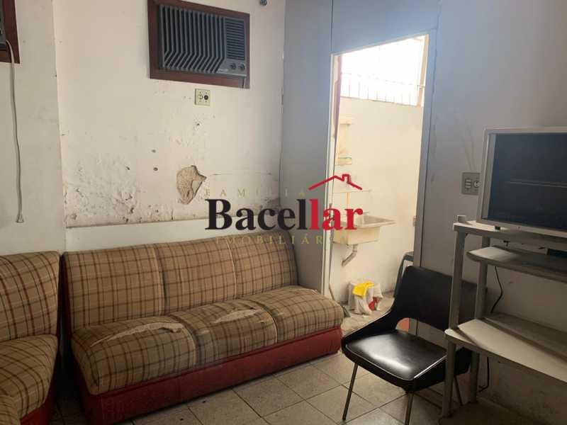 WhatsApp Image 2020-08-19 at 2 - Casa Comercial 80m² para venda e aluguel Tijuca, Rio de Janeiro - R$ 1.000.000 - TICC00012 - 5