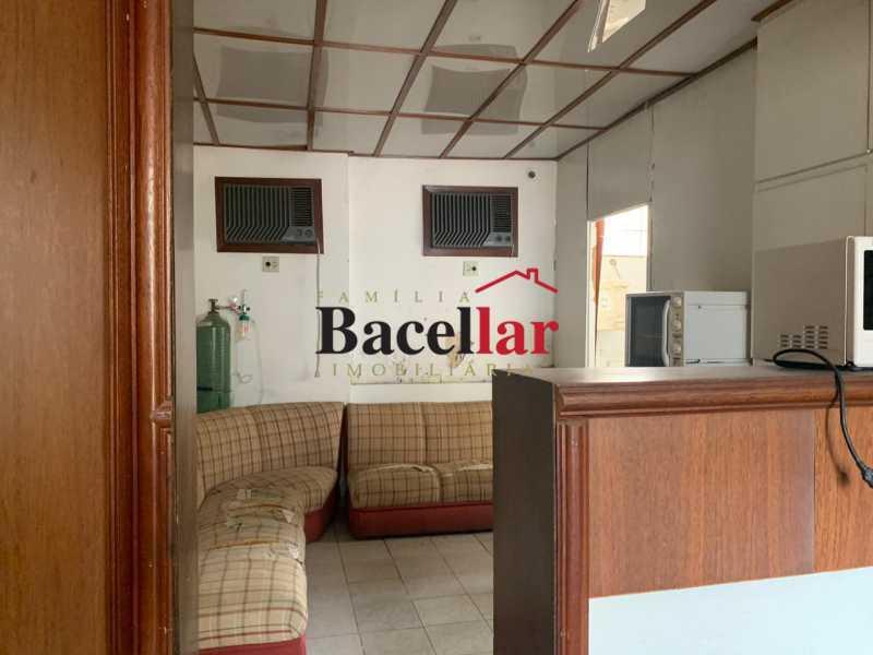 WhatsApp Image 2020-08-19 at 2 - Casa Comercial 80m² para venda e aluguel Tijuca, Rio de Janeiro - R$ 1.000.000 - TICC00012 - 6