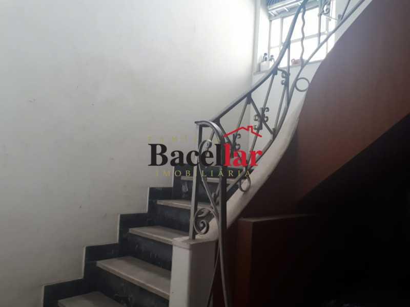 WhatsApp Image 2020-08-19 at 2 - Casa Comercial 80m² para venda e aluguel Tijuca, Rio de Janeiro - R$ 1.000.000 - TICC00012 - 8