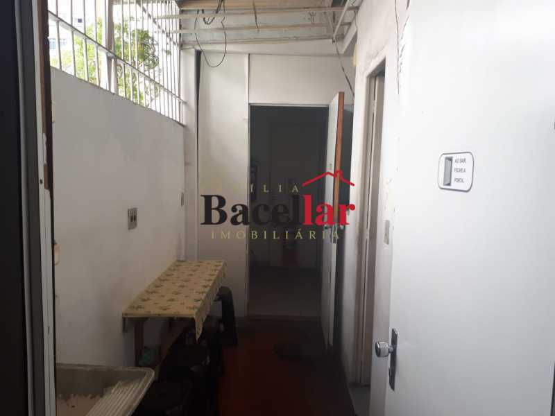 WhatsApp Image 2020-08-19 at 2 - Casa Comercial 80m² para venda e aluguel Tijuca, Rio de Janeiro - R$ 1.000.000 - TICC00012 - 14