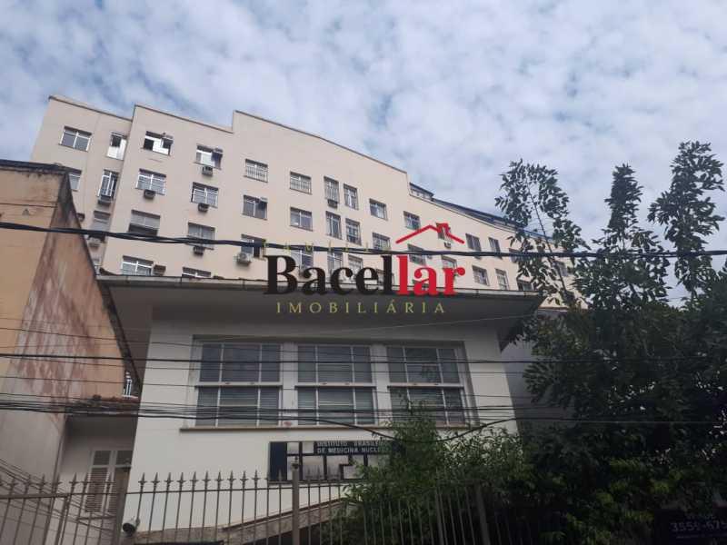 WhatsApp Image 2020-08-19 at 2 - Casa Comercial 80m² para venda e aluguel Tijuca, Rio de Janeiro - R$ 1.000.000 - TICC00012 - 18