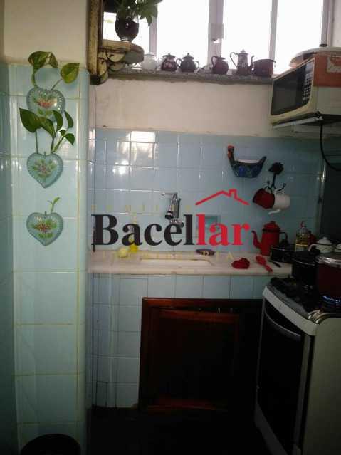 117186778_1397655910430190_399 - Casa de Vila 2 quartos à venda Rio de Janeiro,RJ - R$ 165.000 - TICV20129 - 6