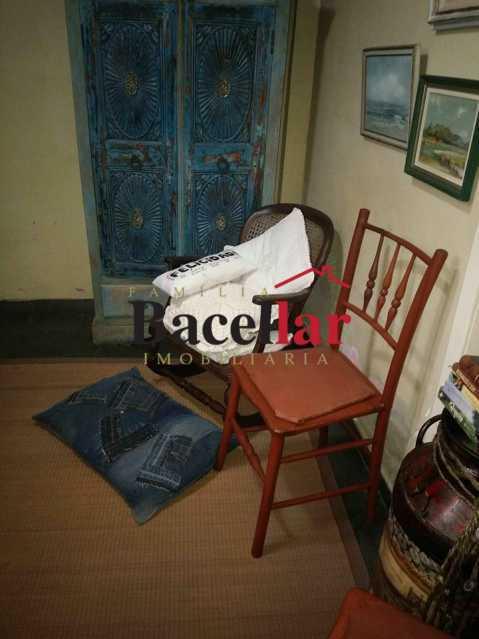 117591957_1397656070430174_204 - Casa de Vila 2 quartos à venda Rio de Janeiro,RJ - R$ 165.000 - TICV20129 - 5
