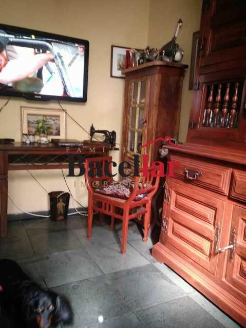 117600410_1397656153763499_314 - Casa de Vila 2 quartos à venda Rio de Janeiro,RJ - R$ 165.000 - TICV20129 - 1
