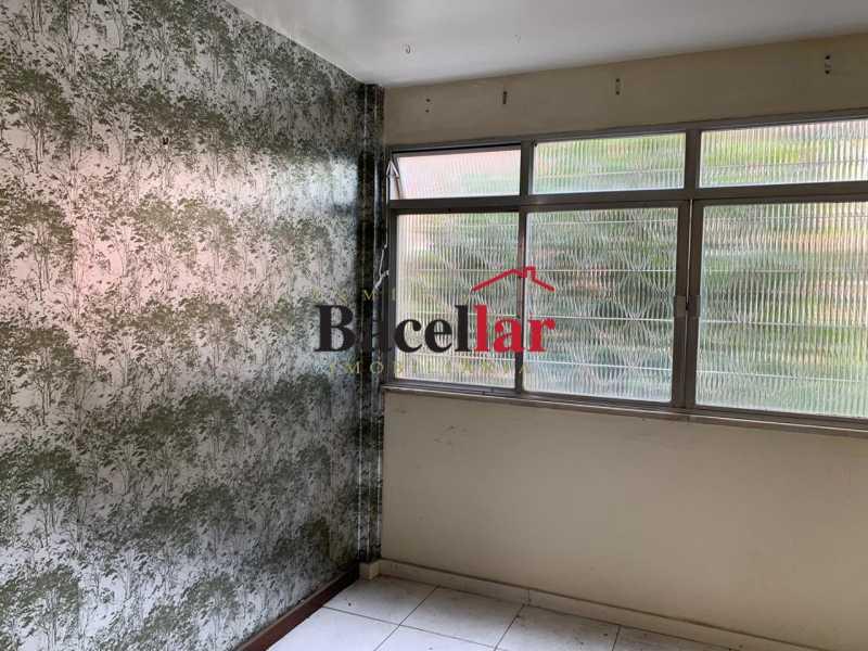 WhatsApp Image 2020-08-18 at 4 - Apartamento 2 quartos à venda Rio de Janeiro,RJ - R$ 240.000 - TIAP23910 - 8