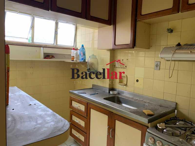WhatsApp Image 2020-08-18 at 4 - Apartamento 2 quartos à venda Rio de Janeiro,RJ - R$ 240.000 - TIAP23910 - 10