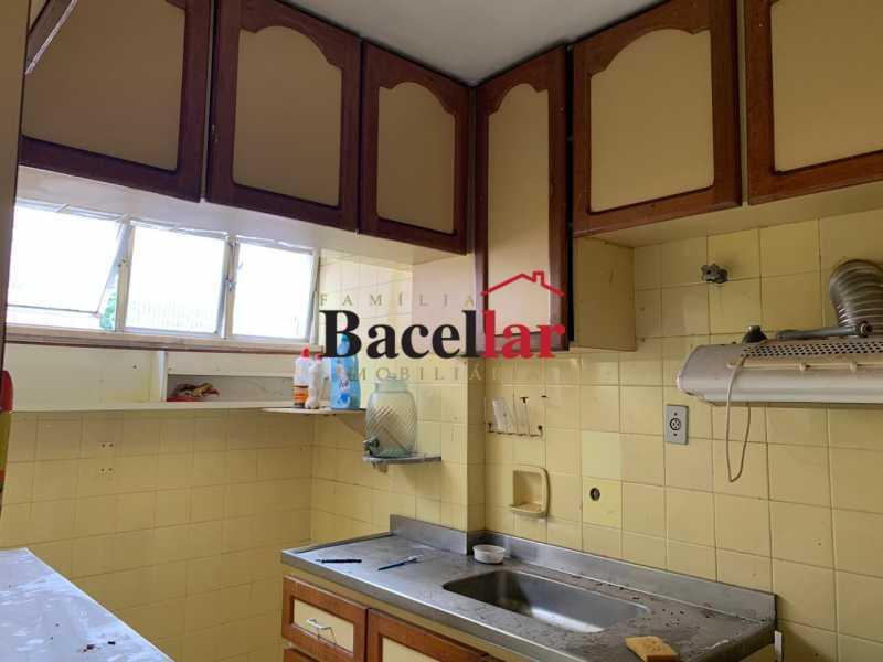 WhatsApp Image 2020-08-18 at 4 - Apartamento 2 quartos à venda Rio de Janeiro,RJ - R$ 240.000 - TIAP23910 - 11