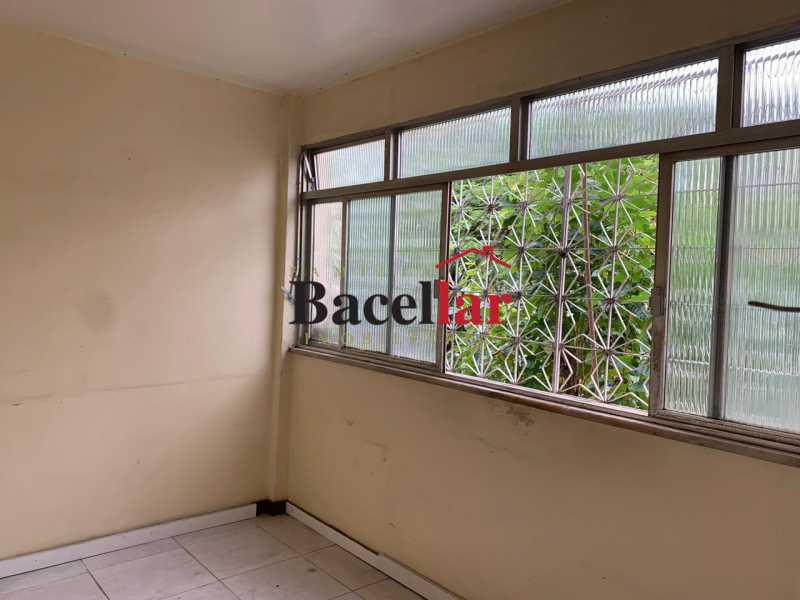 WhatsApp Image 2020-08-18 at 4 - Apartamento 2 quartos à venda Rio de Janeiro,RJ - R$ 240.000 - TIAP23910 - 5