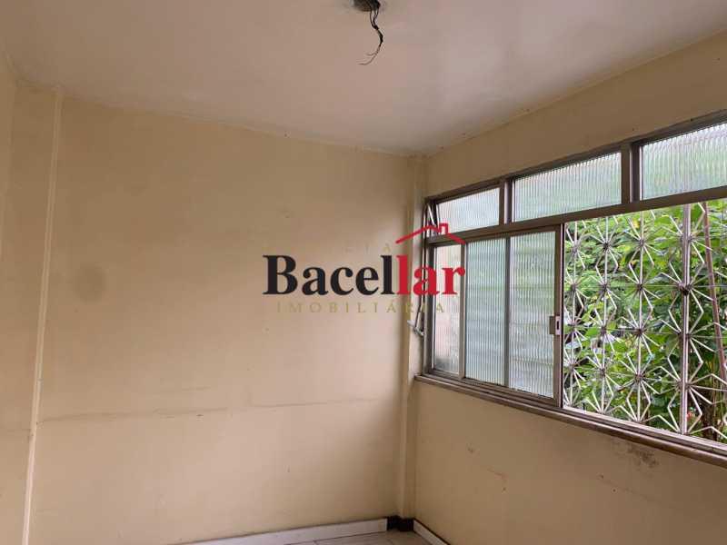 WhatsApp Image 2020-08-18 at 4 - Apartamento 2 quartos à venda Rio de Janeiro,RJ - R$ 240.000 - TIAP23910 - 6