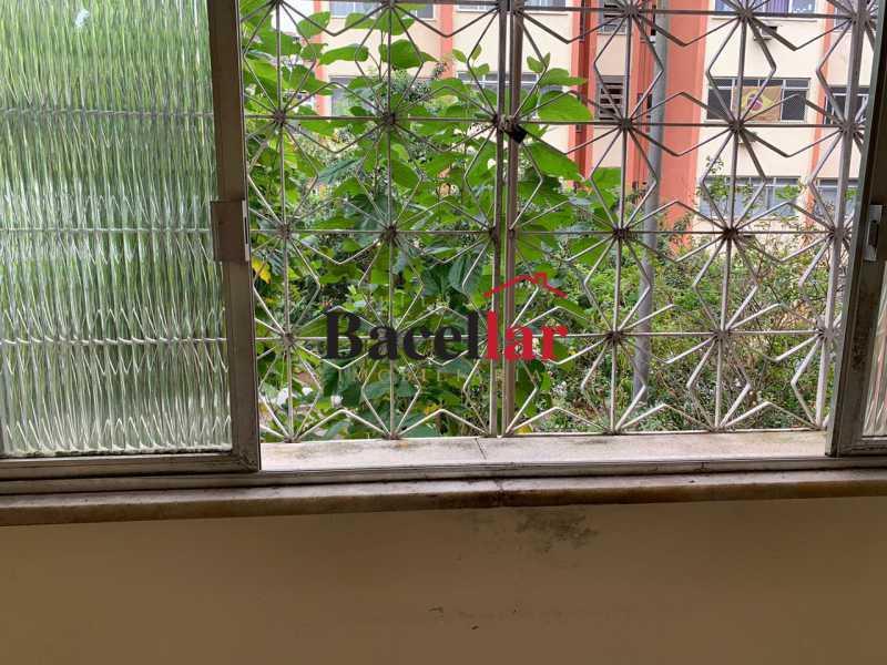 WhatsApp Image 2020-08-18 at 4 - Apartamento 2 quartos à venda Rio de Janeiro,RJ - R$ 240.000 - TIAP23910 - 7