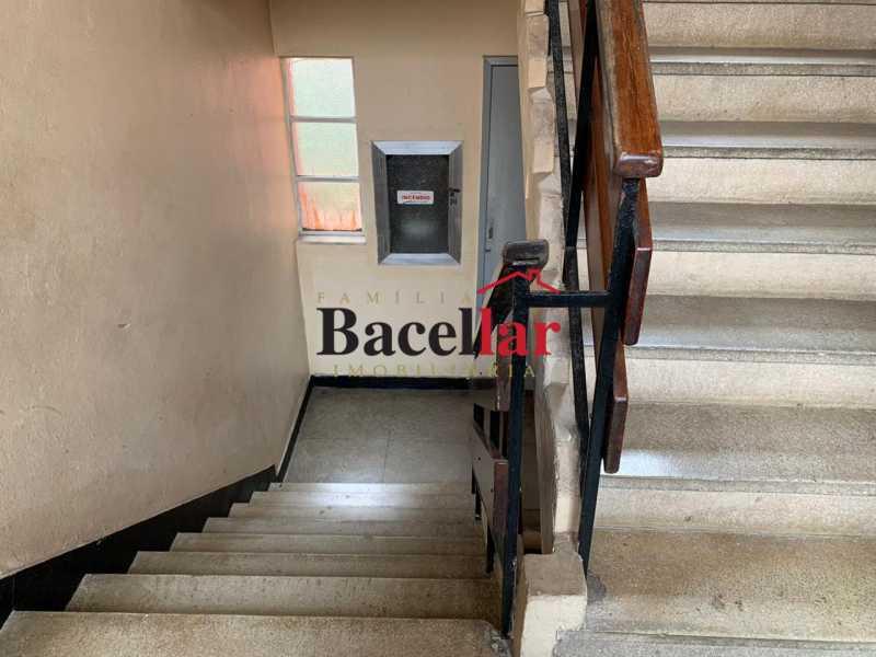 WhatsApp Image 2020-08-18 at 4 - Apartamento 2 quartos à venda Rio de Janeiro,RJ - R$ 240.000 - TIAP23910 - 12