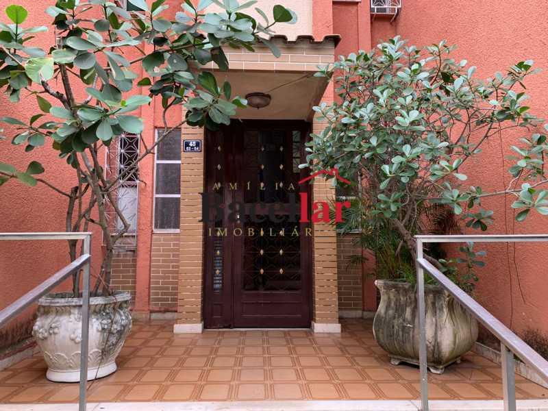 WhatsApp Image 2020-08-18 at 4 - Apartamento 2 quartos à venda Rio de Janeiro,RJ - R$ 240.000 - TIAP23910 - 3