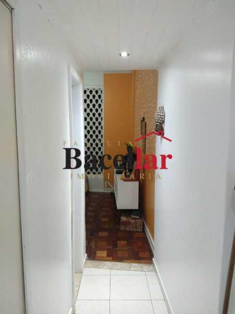 IMG-20200825-WA0038 - Kitnet/Conjugado 40m² à venda Copacabana, Rio de Janeiro - R$ 450.000 - TIKI00135 - 4