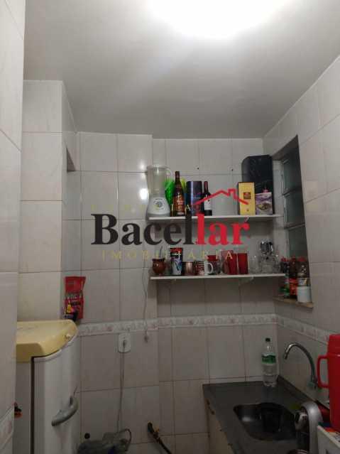 IMG-20200825-WA0039 - Kitnet/Conjugado 40m² à venda Copacabana, Rio de Janeiro - R$ 450.000 - TIKI00135 - 13