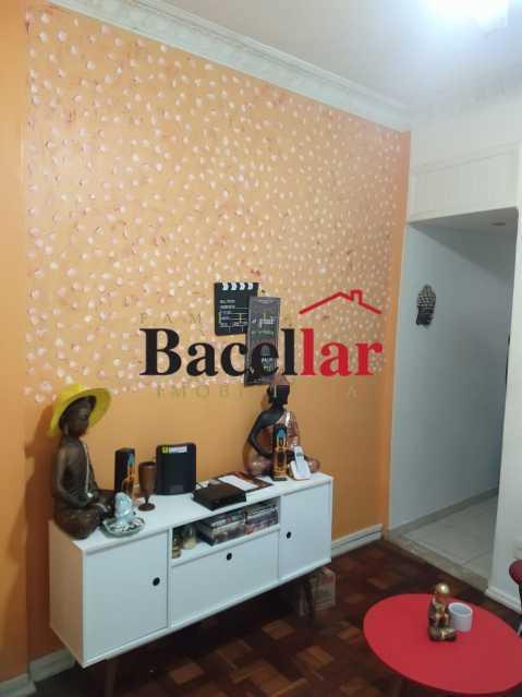 IMG-20200825-WA0049 - Kitnet/Conjugado 40m² à venda Copacabana, Rio de Janeiro - R$ 450.000 - TIKI00135 - 16