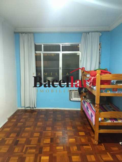 IMG-20200825-WA0052 - Kitnet/Conjugado 40m² à venda Copacabana, Rio de Janeiro - R$ 450.000 - TIKI00135 - 17