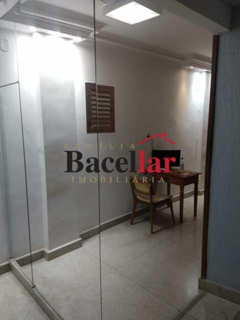 IMG-20200825-WA0054 - Kitnet/Conjugado 40m² à venda Copacabana, Rio de Janeiro - R$ 450.000 - TIKI00135 - 23