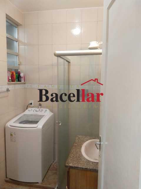 IMG-20200825-WA0055 - Kitnet/Conjugado 40m² à venda Copacabana, Rio de Janeiro - R$ 450.000 - TIKI00135 - 15
