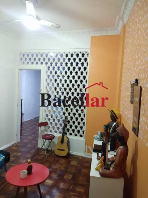 IMG-20200825-WA0057 - Kitnet/Conjugado 40m² à venda Copacabana, Rio de Janeiro - R$ 450.000 - TIKI00135 - 1