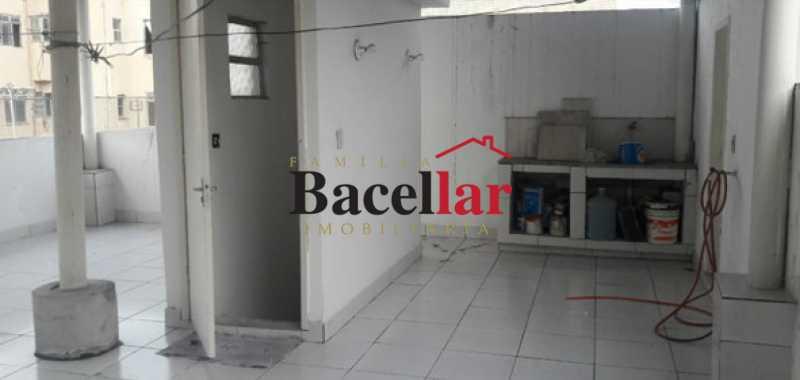 960086676331612 - Casa em Condomínio 3 quartos à venda Rio de Janeiro,RJ - R$ 650.000 - TICN30046 - 13