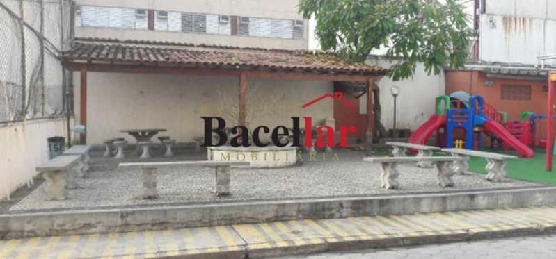 960091075093224 - Casa em Condomínio 3 quartos à venda Rio de Janeiro,RJ - R$ 650.000 - TICN30046 - 6