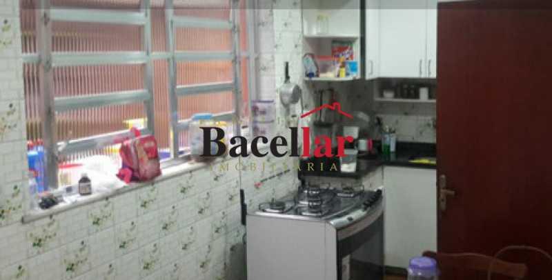 961097559281572 - Casa em Condomínio 3 quartos à venda Rio de Janeiro,RJ - R$ 650.000 - TICN30046 - 11