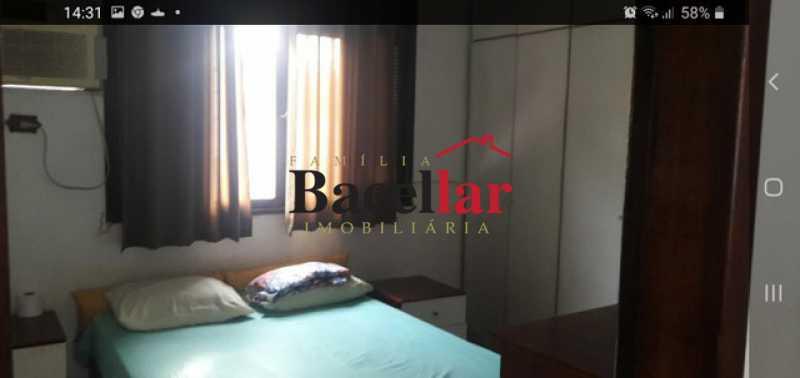 964017557056084 - Casa em Condomínio 3 quartos à venda Rio de Janeiro,RJ - R$ 650.000 - TICN30046 - 8
