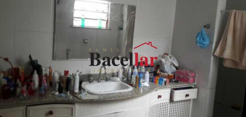 964027311663276 - Casa em Condomínio 3 quartos à venda Rio de Janeiro,RJ - R$ 650.000 - TICN30046 - 10
