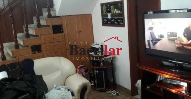 964086795655810 - Casa em Condomínio 3 quartos à venda Rio de Janeiro,RJ - R$ 650.000 - TICN30046 - 4