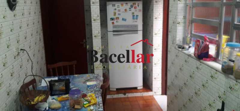 965017434965879 - Casa em Condomínio 3 quartos à venda Rio de Janeiro,RJ - R$ 650.000 - TICN30046 - 12