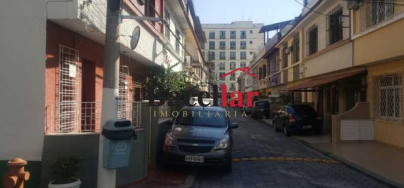 965051319635870 - Casa em Condomínio 3 quartos à venda Rio de Janeiro,RJ - R$ 650.000 - TICN30046 - 3