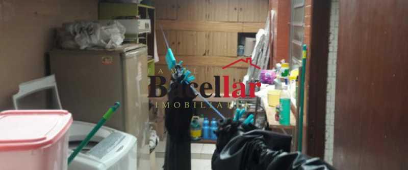 969006554527236 - Casa em Condomínio 3 quartos à venda Rio de Janeiro,RJ - R$ 650.000 - TICN30046 - 14