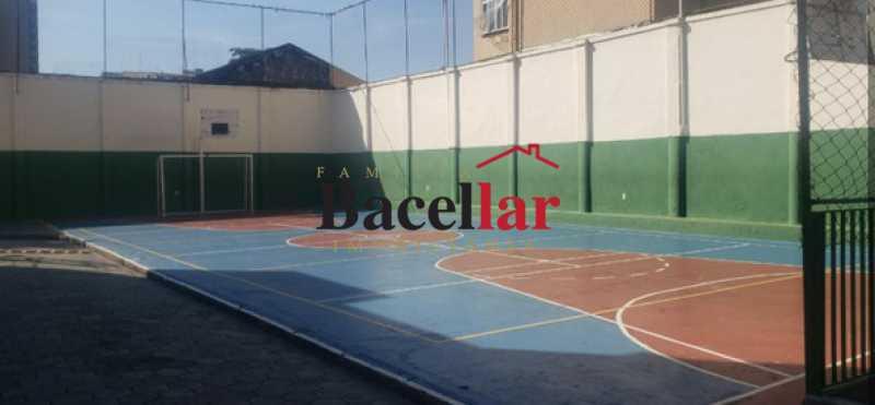 969049551553462 - Casa em Condomínio 3 quartos à venda Rio de Janeiro,RJ - R$ 650.000 - TICN30046 - 5