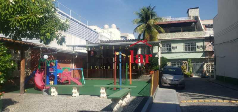 IMG-20200824-WA0167 - Casa em Condomínio 3 quartos à venda Rio de Janeiro,RJ - R$ 650.000 - TICN30046 - 16