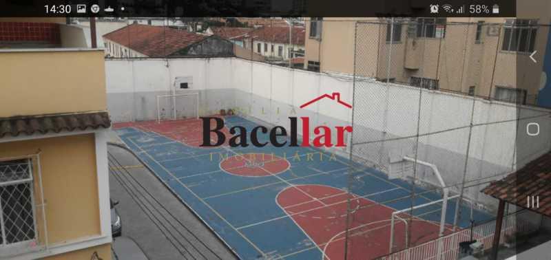 IMG-20200824-WA0172 - Casa em Condomínio 3 quartos à venda Rio de Janeiro,RJ - R$ 650.000 - TICN30046 - 18