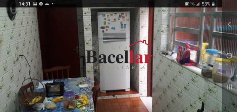 IMG-20200824-WA0173 - Casa em Condomínio 3 quartos à venda Rio de Janeiro,RJ - R$ 650.000 - TICN30046 - 19