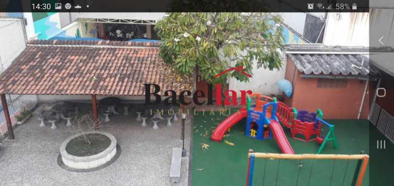 IMG-20200824-WA0174 - Casa em Condomínio 3 quartos à venda Rio de Janeiro,RJ - R$ 650.000 - TICN30046 - 20