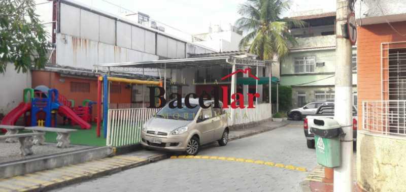 IMG-20200824-WA0175 - Casa em Condomínio 3 quartos à venda Rio de Janeiro,RJ - R$ 650.000 - TICN30046 - 21