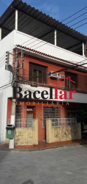 IMG-20200824-WA0171 - Casa em Condomínio 3 quartos à venda Rio de Janeiro,RJ - R$ 650.000 - TICN30046 - 22