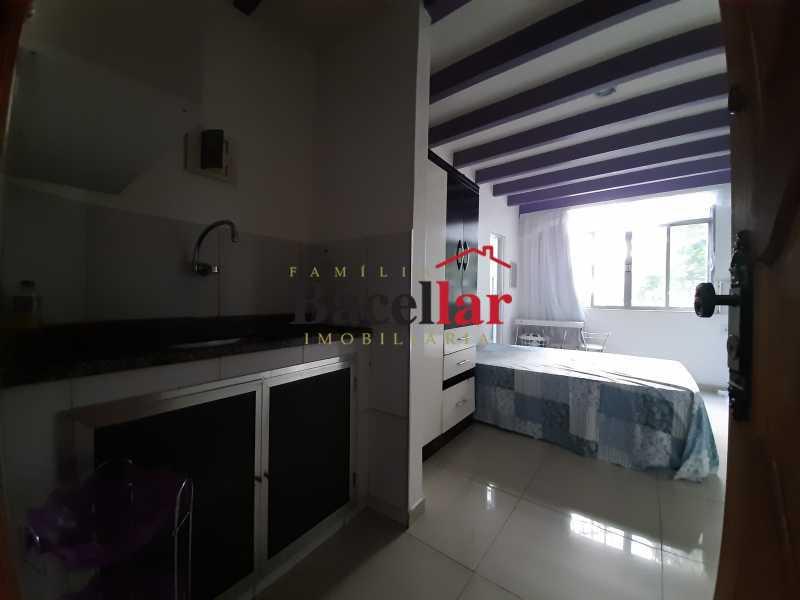 20200824_135309 - Kitnet/Conjugado 18m² à venda Copacabana, Rio de Janeiro - R$ 360.000 - TIKI00136 - 6