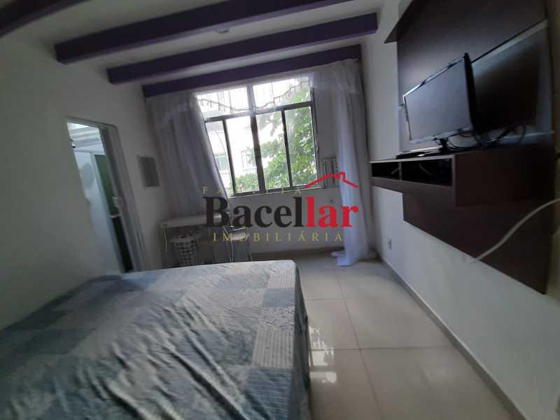 20200824_135337 - Kitnet/Conjugado 18m² à venda Copacabana, Rio de Janeiro - R$ 360.000 - TIKI00136 - 5