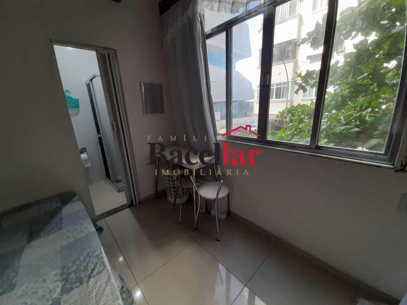 20200824_135340 - Kitnet/Conjugado 18m² à venda Copacabana, Rio de Janeiro - R$ 360.000 - TIKI00136 - 7