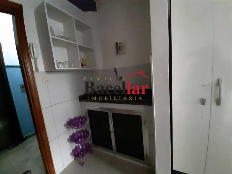 20200824_135434 - Kitnet/Conjugado 18m² à venda Copacabana, Rio de Janeiro - R$ 360.000 - TIKI00136 - 10