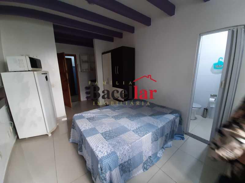 20200824_135447 - Kitnet/Conjugado 18m² à venda Copacabana, Rio de Janeiro - R$ 360.000 - TIKI00136 - 12