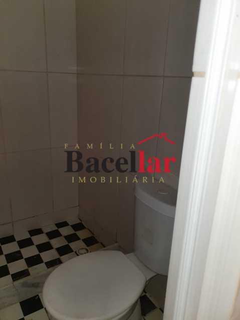 IMG-20200824-WA0182 - Loja 80m² para venda e aluguel Méier, Rio de Janeiro - R$ 950.000 - TILJ00123 - 6