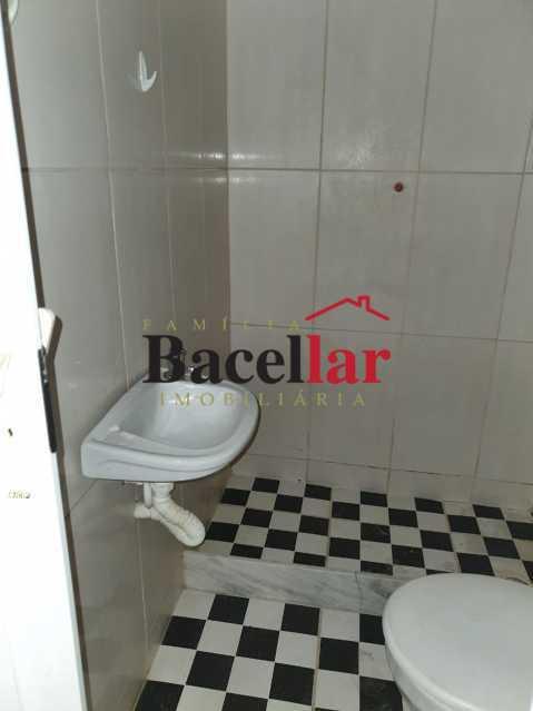 IMG-20200824-WA0183 - Loja 80m² para venda e aluguel Méier, Rio de Janeiro - R$ 950.000 - TILJ00123 - 7