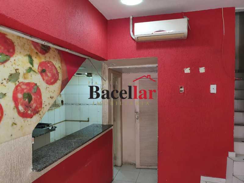 IMG-20200824-WA0185 - Loja 80m² para venda e aluguel Méier, Rio de Janeiro - R$ 950.000 - TILJ00123 - 4