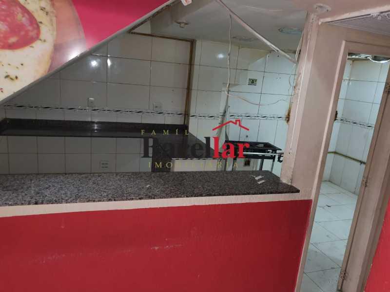 IMG-20200824-WA0186 - Loja 80m² para venda e aluguel Méier, Rio de Janeiro - R$ 950.000 - TILJ00123 - 8