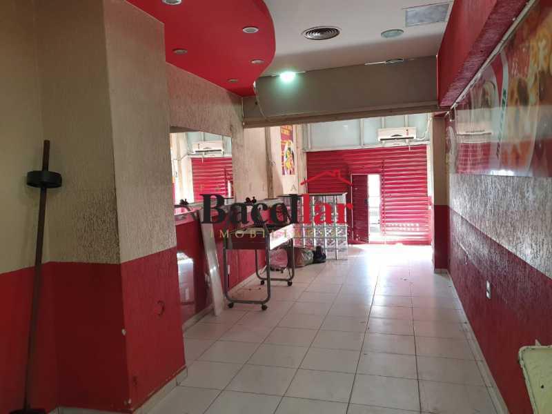 IMG-20200824-WA0189 - Loja 80m² para venda e aluguel Méier, Rio de Janeiro - R$ 950.000 - TILJ00123 - 1